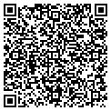 QR code with Meadowcroft Condominium Assn contacts