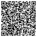 QR code with AB Carpets & Tile contacts