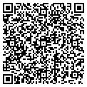 QR code with Dreams Are Free contacts