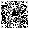 QR code with Summerheart Farms Inc contacts