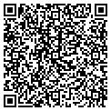 QR code with Crystal Chevrolet-Chrysler contacts