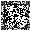 QR code with Mc Cormicks TV Service contacts