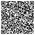 QR code with Beaches Electrolysis Clinic contacts