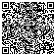QR code with Mens Board contacts
