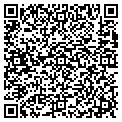 QR code with Iglesia De Cristo Ministerios contacts