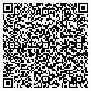 QR code with Sabal Palm House Bed & Breakfast contacts