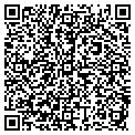 QR code with ASAP Towing & Recovery contacts