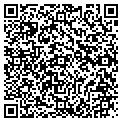 QR code with Chessers Coin Laundry contacts