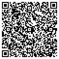 QR code with Bolles Middle School contacts