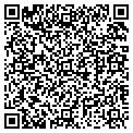 QR code with AB Engineers contacts