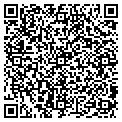QR code with Clermont Furniture Inc contacts