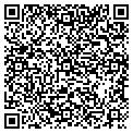 QR code with Pennsylvania Financial Group contacts
