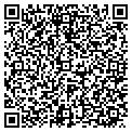 QR code with Ray's Tire & Service contacts