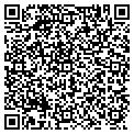 QR code with Marion County Information Syst contacts