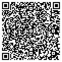 QR code with Professional Security Systems contacts
