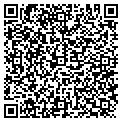 QR code with China Wok Restaurant contacts