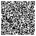 QR code with Noble's Cabinet Co contacts