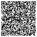 QR code with Acousti Engineering Co Of Fla contacts