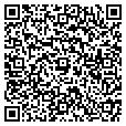 QR code with Dougs Masonry contacts