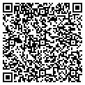QR code with Joseph Simmons Installation contacts