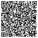 QR code with Transportation Personnel contacts