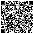 QR code with Church of Our Savior Episcopal contacts