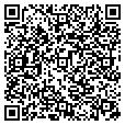 QR code with Aleno & Assoc contacts