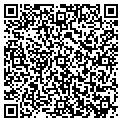 QR code with Southern Visionary Art contacts