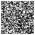 QR code with Tableside For Two contacts