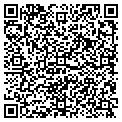 QR code with Settled Solids Management contacts