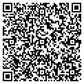 QR code with Alfonsos Accessories contacts