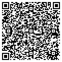 QR code with George G Collins III DDS contacts