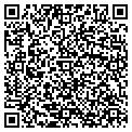 QR code with Rocket Car Wash Inc contacts