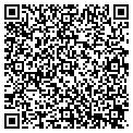QR code with Miguel Fleischman Pa contacts