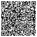 QR code with Troxell Communication Inc contacts