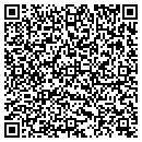 QR code with Antonino Treu Architect contacts