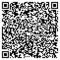 QR code with Deluxe Parties & Interior contacts