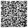 QR code with Donald W Enfinger contacts