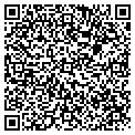 QR code with Greater Dntn Sarsta Actn Tm contacts