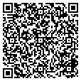 QR code with Rosewood Village contacts