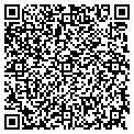 QR code with Pro-Max Paint & Waterproofing contacts