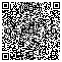 QR code with Squit The Dirt contacts
