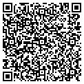 QR code with Susan B Anthony Recovery Prog contacts