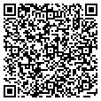 QR code with Marion Music contacts