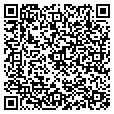 QR code with Derm/Buro Inc contacts