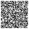 QR code with Del Mar Office Park contacts