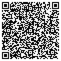 QR code with Emery Carvo PA contacts