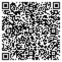 QR code with Focus On Miami Inc contacts