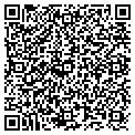 QR code with Eastshore Dental Care contacts