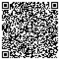 QR code with Paint Right Painting contacts